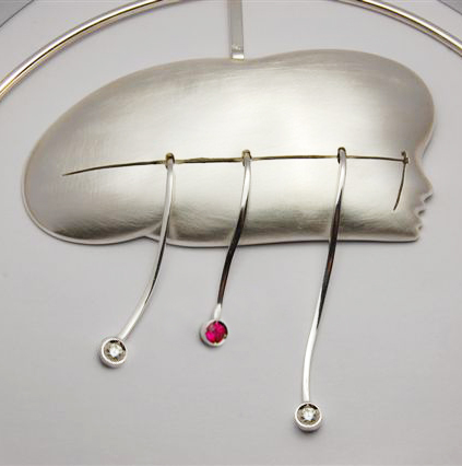 5_bijoux dimants et rubis