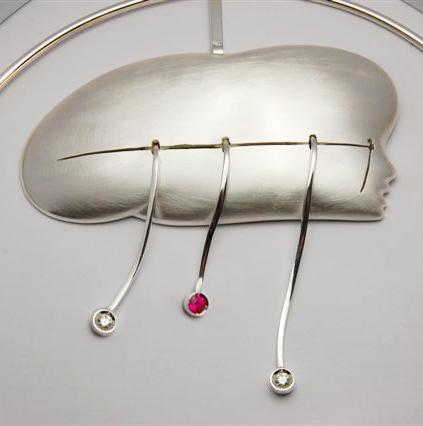 5_bijoux-dimants-et-rubis