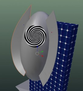 Solar_disc_head_Vue_03