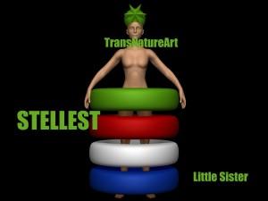LittleSister 04